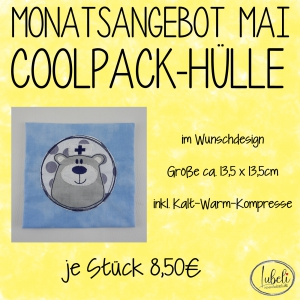 Coolpack-Hlle